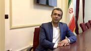 ضرورت ارائه لایحه نظام جامع باشگاه داری توسط دولت