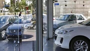 واردات خودرو، تورم را کاهش نمیدهد