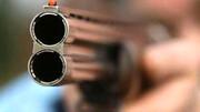 پسر ۱۱ ساله در جشن عروسی گلوله باران شد