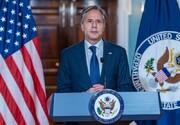 تحریمهای علیه طالبان برداشته نخواهد شد