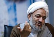تهران استاندار مردمی و فسادستیز میخواهد
