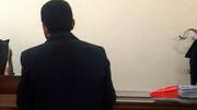 آخرین جزئیات پرونده قتل پسر جوان در شهربازی پاکدشت