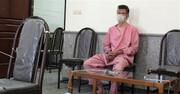 مروارید خیانتکار نقشه قتل همسرش که کارمند دیجیکالا بود را کشید !