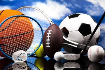 توسعه زیرساختی و کشف استعدادهای بومی ناجی ورزش است