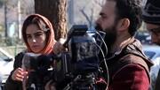 سفر «دختر خوب» از ایران به آمریکا