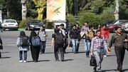 دانشگاه های کشور برای آموزش های حضوری دست بکار شدند