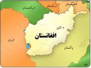 تأکید ایران، پاکستان، روسیه و چین بر تشکیل دولت فراگیر در افغانستان