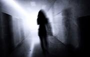 ۳۲ دختر نوجوان از ترس مرد شیطان صفت سکوت کرده بودند