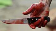 اختلاف شخصی در میاندواب رنگ خون گرفت