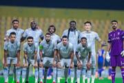 واکنش مدیران عربستانی به احتمال حذف الهلال از لیگ آسیا