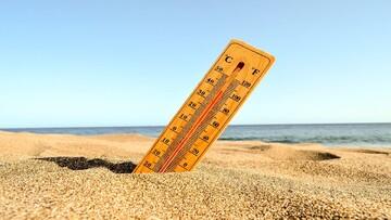 آیا تغییرات آب و هوا باعث چاقی میشود؟