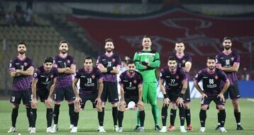 برنامهریزی AFC به ضرر شاگردان گل محمدی