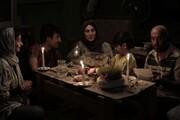 نگاهی به فیلم «روزی روزگاری آبادان» حمیدرضا آذرنگ