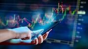 سنگینترین صفهای خرید و فروش سهام در ۲۷ شهریور ماه