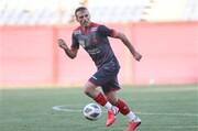 سیدجلال حسینی : بازی با الهلال بازی سختی خواهد بود