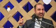 انقلاب جان تازهای به شعر فارسی بخشید/شعر امروز امیدوارکننده و آرمانگرا است
