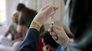 مجوز تزریق واکسن به افراد کمتر از ۱۸ سال صادر شد