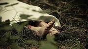 پشت پرده کشف جنازه زن جوان در جنگل چه بود؟