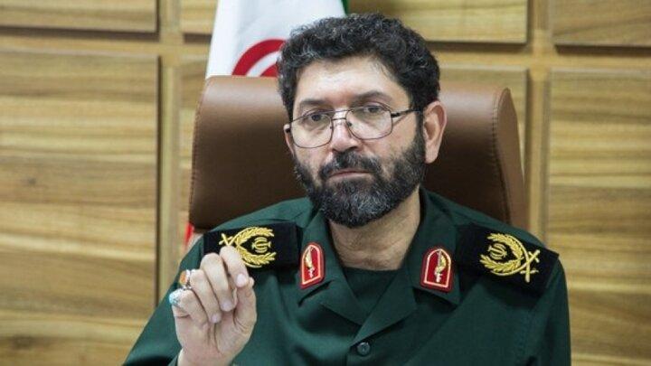 اجرای هزاران ویژهبرنامه بزرگداشت دفاع مقدس در پایتخت / برپایی مراسم جاماندگان اربعین در تهران