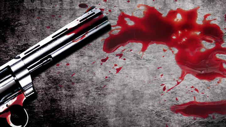 گم شدن کارت حافظه دلیلی برای قتل فرزند ۱۲ ساله توسط مادرش + عکس