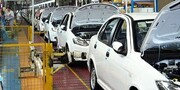 به میزان معقول خودرو وارد شود/ هزینه خودروی داخلی را کاهش دهیم