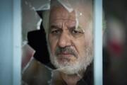 گفتگو با بازیگر نقش «علی جان» در سریال «هم سایه»