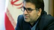 دستِ پُر رادیو ایران برای هفته دفاع مقدس