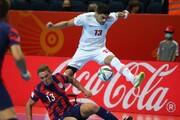 رقیب احتمالی ایران در نیمه نهایی جام جهانی