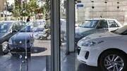 قیمت خودرو در بازار آزاد امروز ۲۸ شهریور ۱۴۰۰