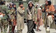 طالبان خواستار افزایش کمکهای بیشتر به کشورش شد