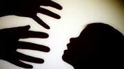 معلم خصوصی به دختر ۱۲ ساله رحم نکرد