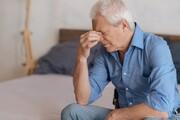 آیا آلزایمر با گیاه درمانی قابل کنترل است؟