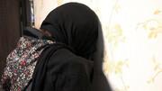 (ن-ع) بی رحم ترین زن ایرانی که به نوزادان هم رحم نمیکرد