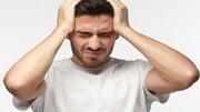 عجیبترین روشهای درمان سر درد در تاریخ