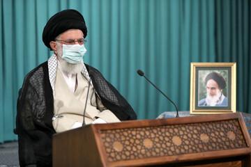 استعفای «محسن رضایی» از دبیری مجمع تشخیص پذیرفته شد