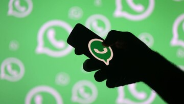 افزایش امنیت پشتیبان گیری از واتساپ