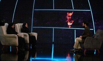 دختر «علی سلیمانی» : پدر من تنها کسی نبود که حیف شد
