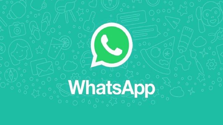 چگونه پیامهای حذف شده واتساپ را بخوانیم؟
