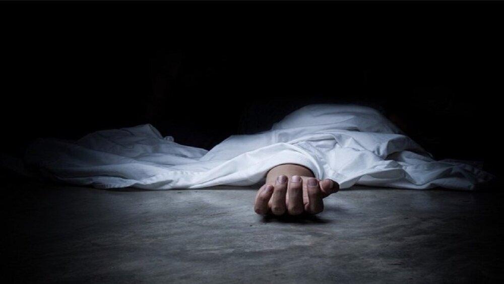 پشت پرده مرگ مشکوک معلم نیشابوری