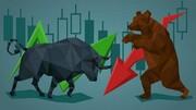 سنگینترین صفهای خرید و فروش سهام در ۲۹ شهریور ماه
