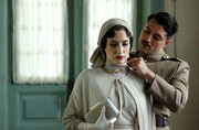 بازیگران نچرال سریال خاتون + بیوگرافی