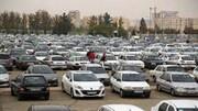 قیمت خودرو در بازار آزاد امروز ۲۹ شهریور ۱۴۰۰