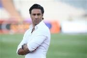 مجیدی به باشگاه استقلال لیست میدهد