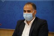 کمپ های ترک اعتیاد واکسینه شده است