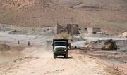 پیگیری مناقشات بهرهبرداری از پل وحدت بین بهارستان و اسلامشهر