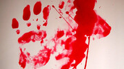 «محمد بهاری» جلوی چشمان پسرش کشته شد