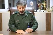 اجرای صدها ویژه برنامه دفاع مقدس در ورامین