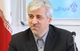 وزیر ورزش به جنوب شرق استان تهران سفر میکند