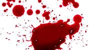 سقوط مرگبار دزد فراری برای پلیس دردسرساز شد