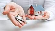 قیمت آپارتمان در تهران امروز ۳۰ شهریور ۱۴۰۰